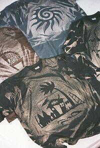 Savová úprava textilu