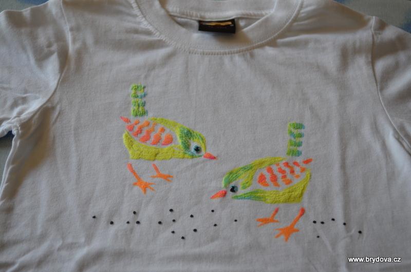 Neonoví ptáci
