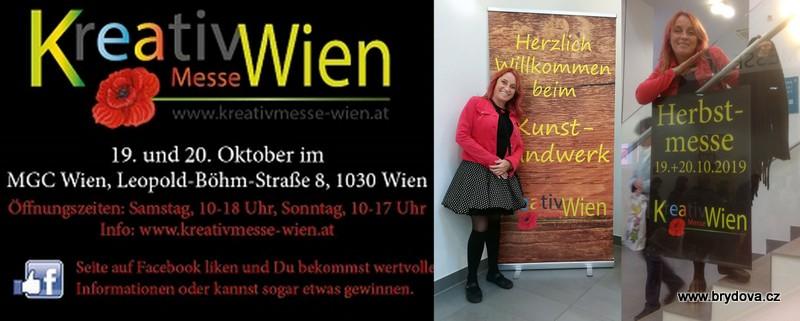 Kreativ Wien 2019